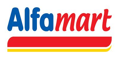 Lowongan Kerja Alfamart Officialkerja