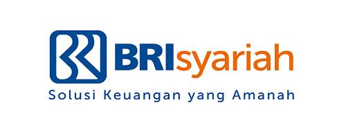 Lowongan Kerja Pt Bank Bri Syariah Officialkerja