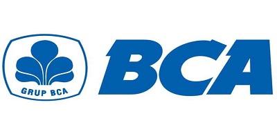 Lowongan Kerja Pt Bank Central Asia Tbk Officialkerja