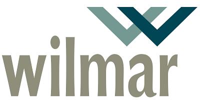 Lowongan Kerja Wilmar Group Officialkerja