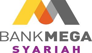 Lowongan Kerja Bank Mega Syariah Officialkerja